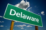 Nevada vs Delaware – The Great Debate